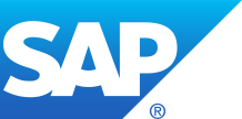 SAP fine hd Logo
